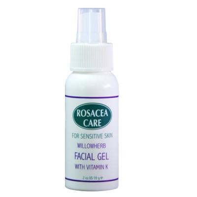 FacialGel-700x700