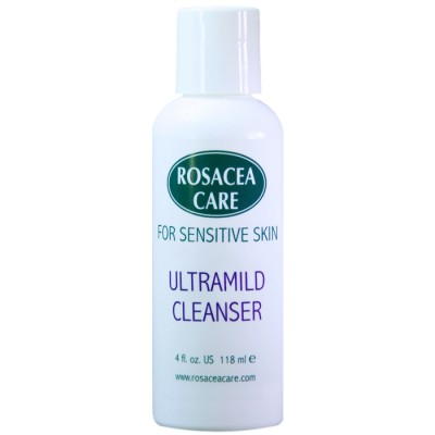 cleanser-700x700