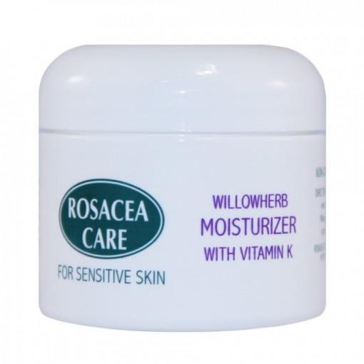 moisturizer-700x700
