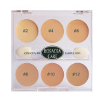 rosacea-concealers-samples-700×700