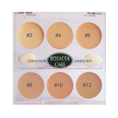 rosacea-concealers-samples-700x700