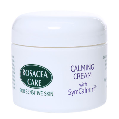 calming-cream-rosacea2-700x700 (1)